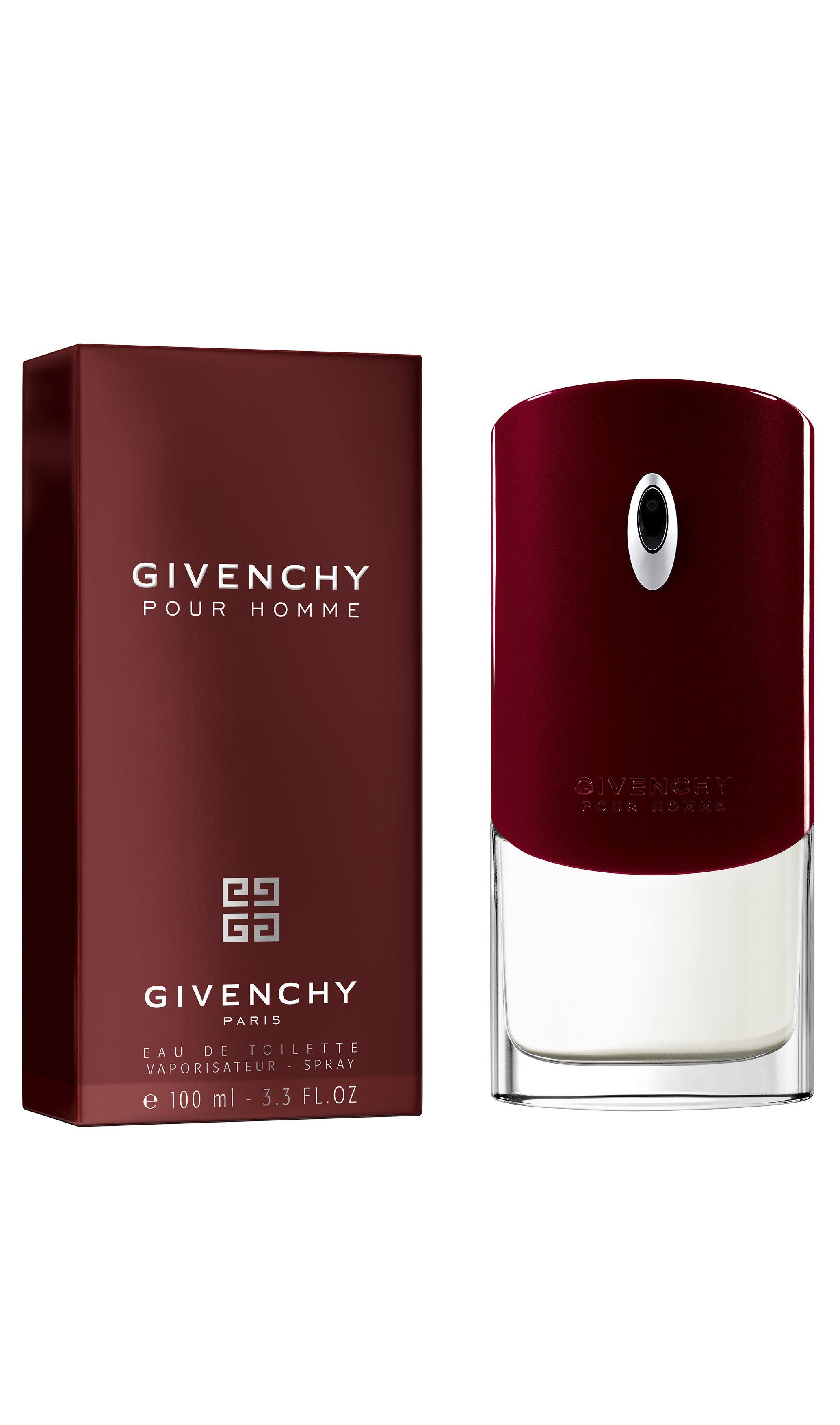 ca54f0103618b L Eau de Toilette Givenchy pour Homme  Givenchy  packshot  parfum  fragrance   homme  man  eaudetoilette  photo  studiophoto  luxe