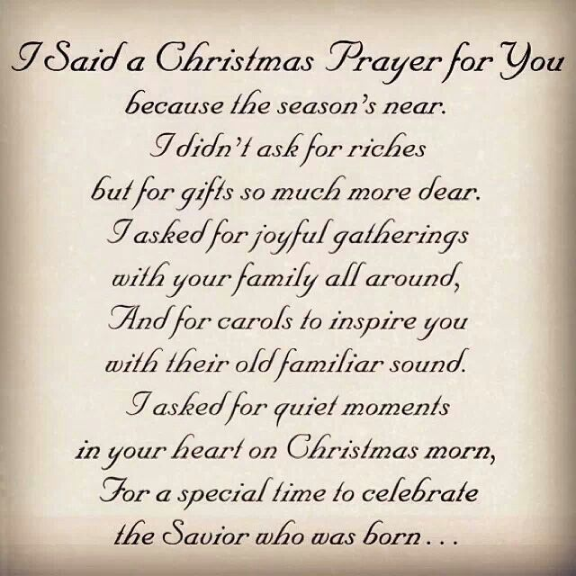 Religious Christmas Quotes Adorable Pinyvonne Aguilar On In Memory  Pinterest  Religious Christmas . Review