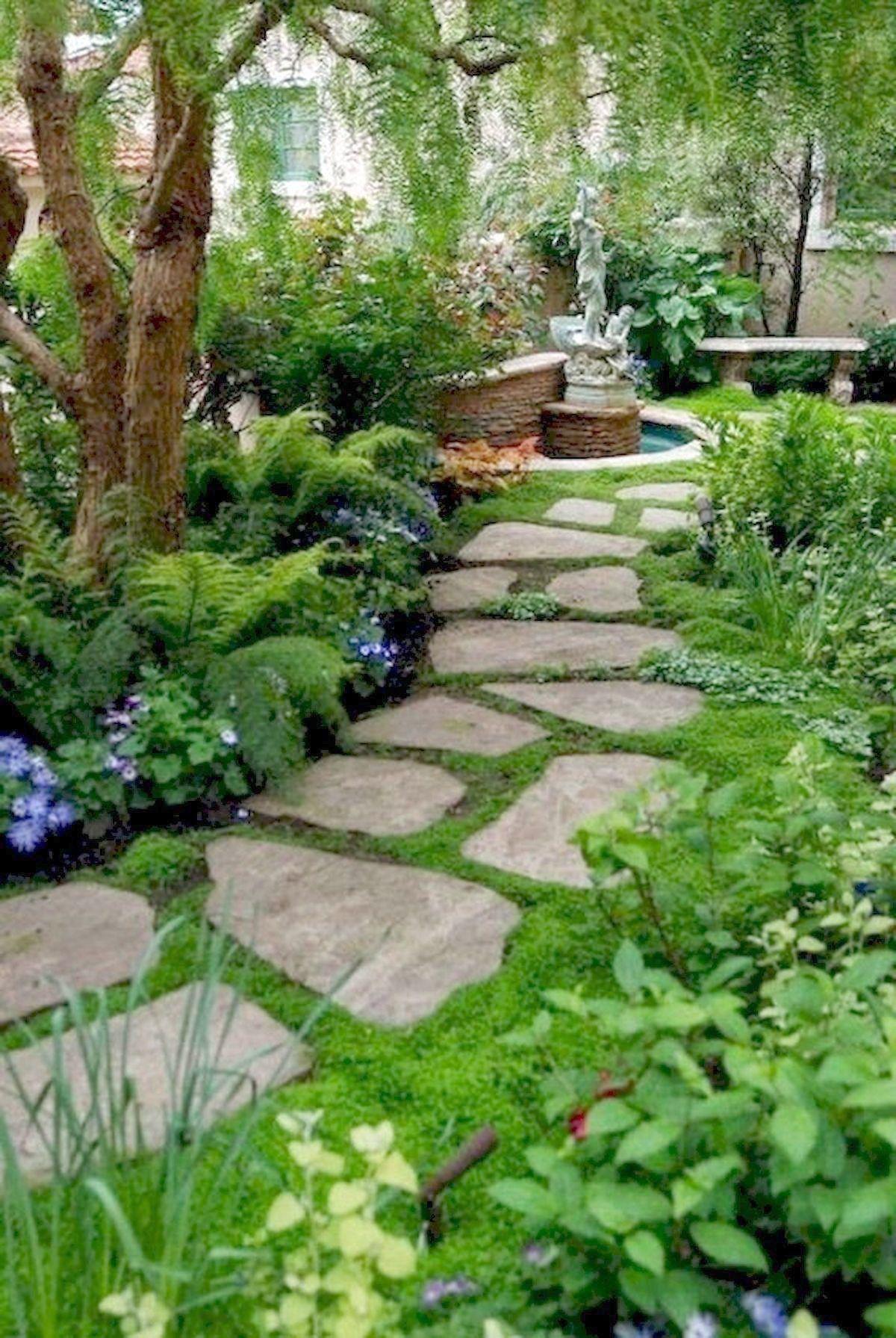 Pin auf landscape-gardening