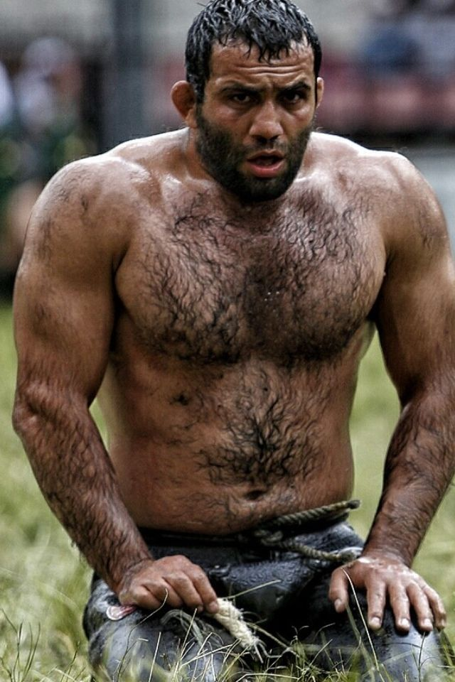 Bear suit porn