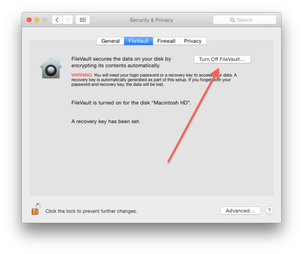 Fix Double Login Prompts On Your Mac Prompts Login Doubles