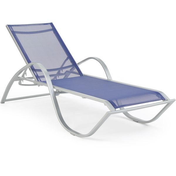 Ideas Pool Chaise Lounge Chairs Cool Designs