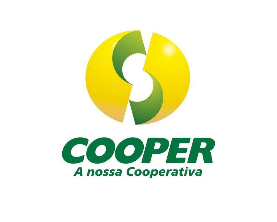 Cooper Corpus Christi Feriado Corpus Corpus