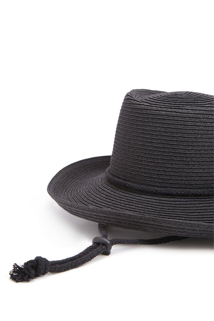 db651feca8f Straw Boater Hat #Affiliate , #SPONSORED, #Straw, #Boater, #Hat ...