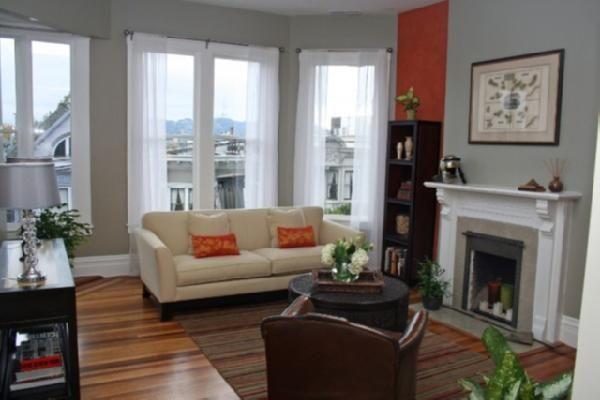 Neutral Gray Paint For Living Room - Euskal.Net