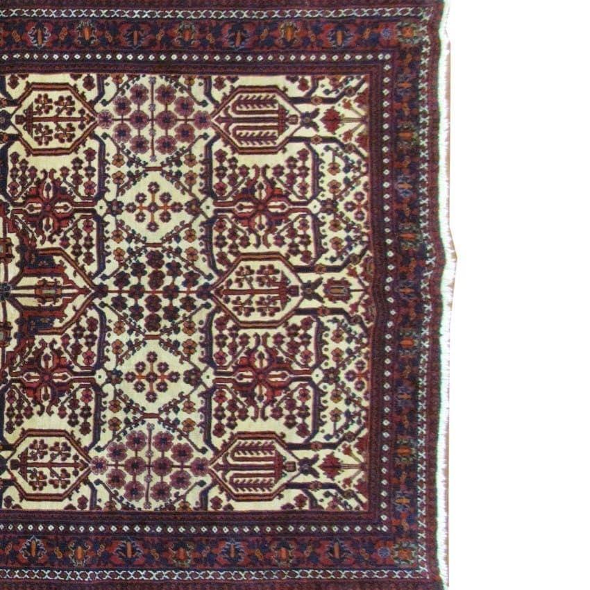 Pin On Arabic Rug