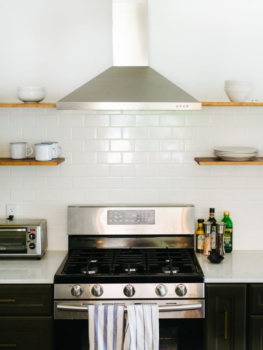13 Surprising Pantry Shelves Ideas Cheap Floating Shelf In 2019