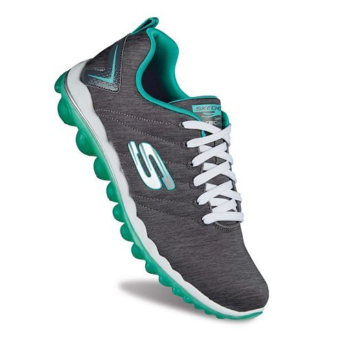 638cad7f44 Skechers Skech Air 2.0 Sweet Life Women's Athletic Shoes | girly ...