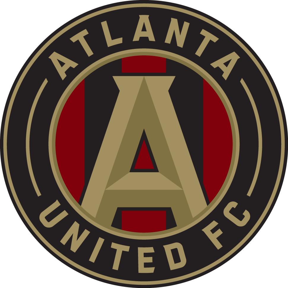 Pin On Sports Atlanta Atl Atlanta Logos Atlanta Georgia Atlanta Products Georgia