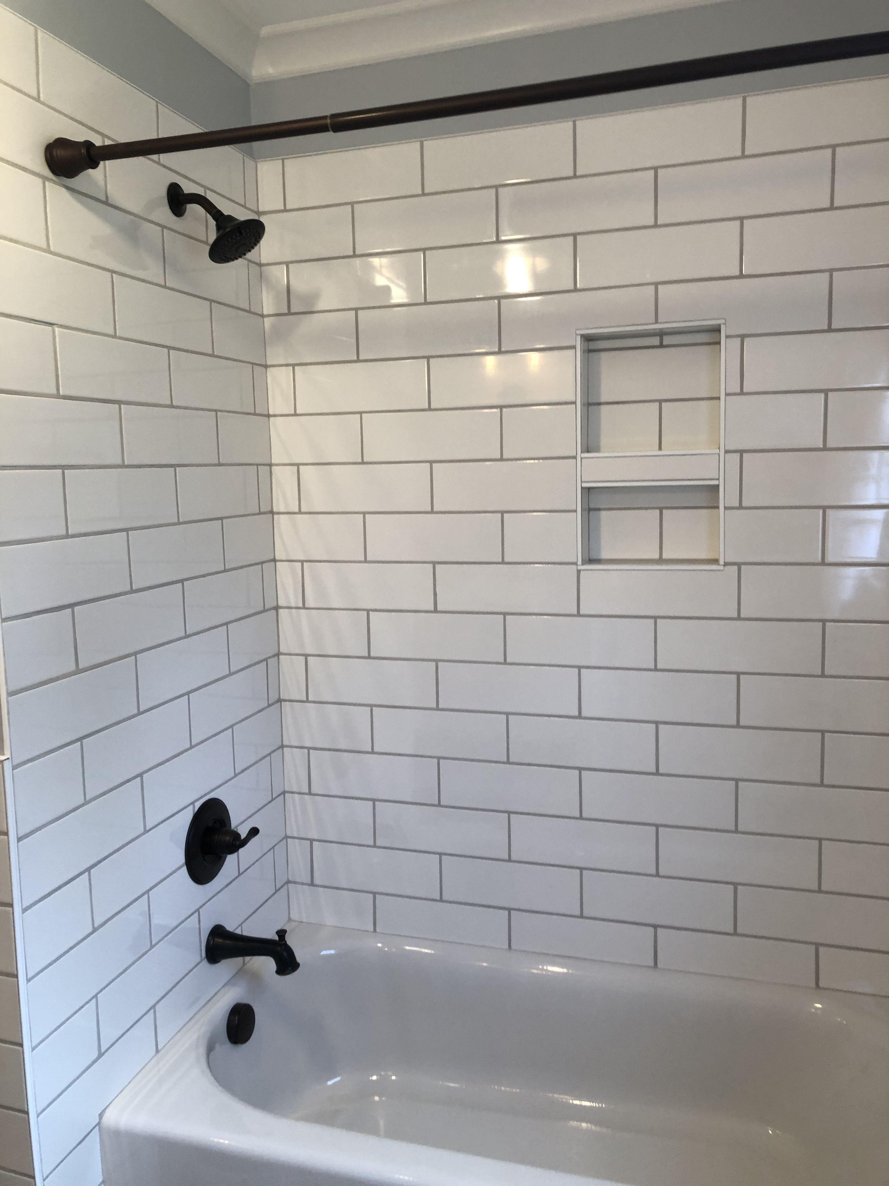 title | 4x12 Subway Tile
