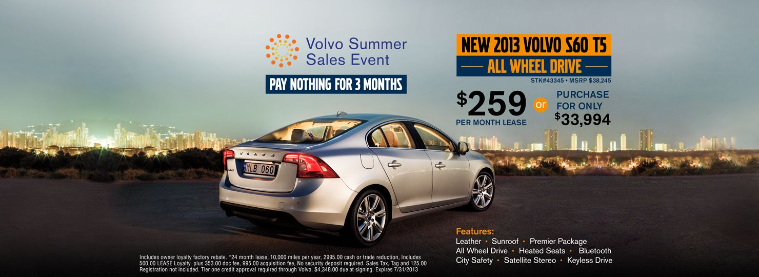 Ma Sales Tax On Cars >> Volvo Of Wellesley New Volvo Dealership In Wellesley Ma