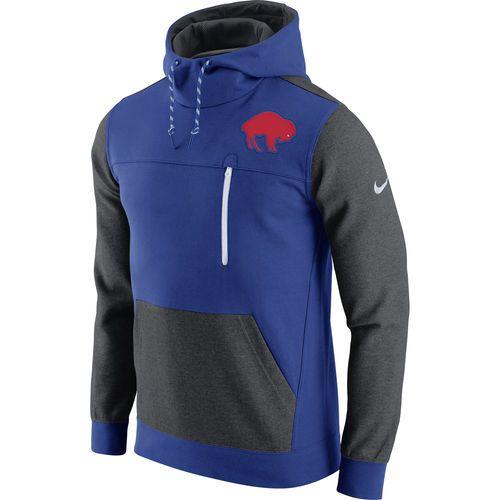 wholesale dealer b7471 114d6 Buffalo Bills Gear - Buy Bills Nike Jerseys, Hats, Apparel ...