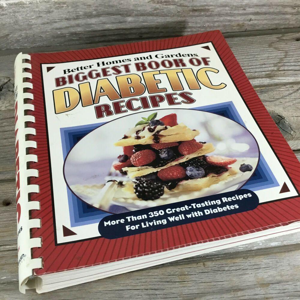b219c4bdbb6cc9fecfacad8d714ca62f - Better Homes And Gardens Diabetic Living Cookbook