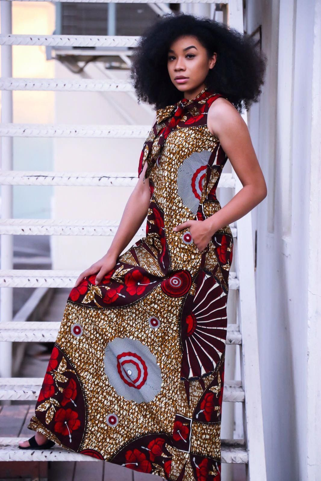 Best African Styles Inspiration Ideas 5900 Africanstyles His