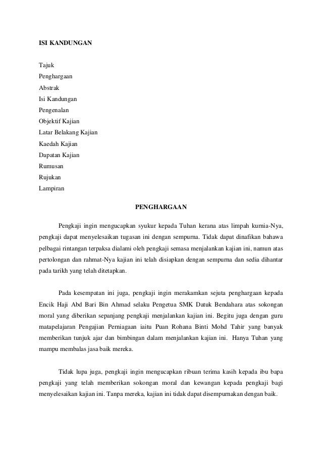 Contoh Kerja Kursus Pengajian Perniagaan Tingkatan 6 Penggal 3 2015 Kentucky Fried Chicken Menu Korean Burger Chicken Menu