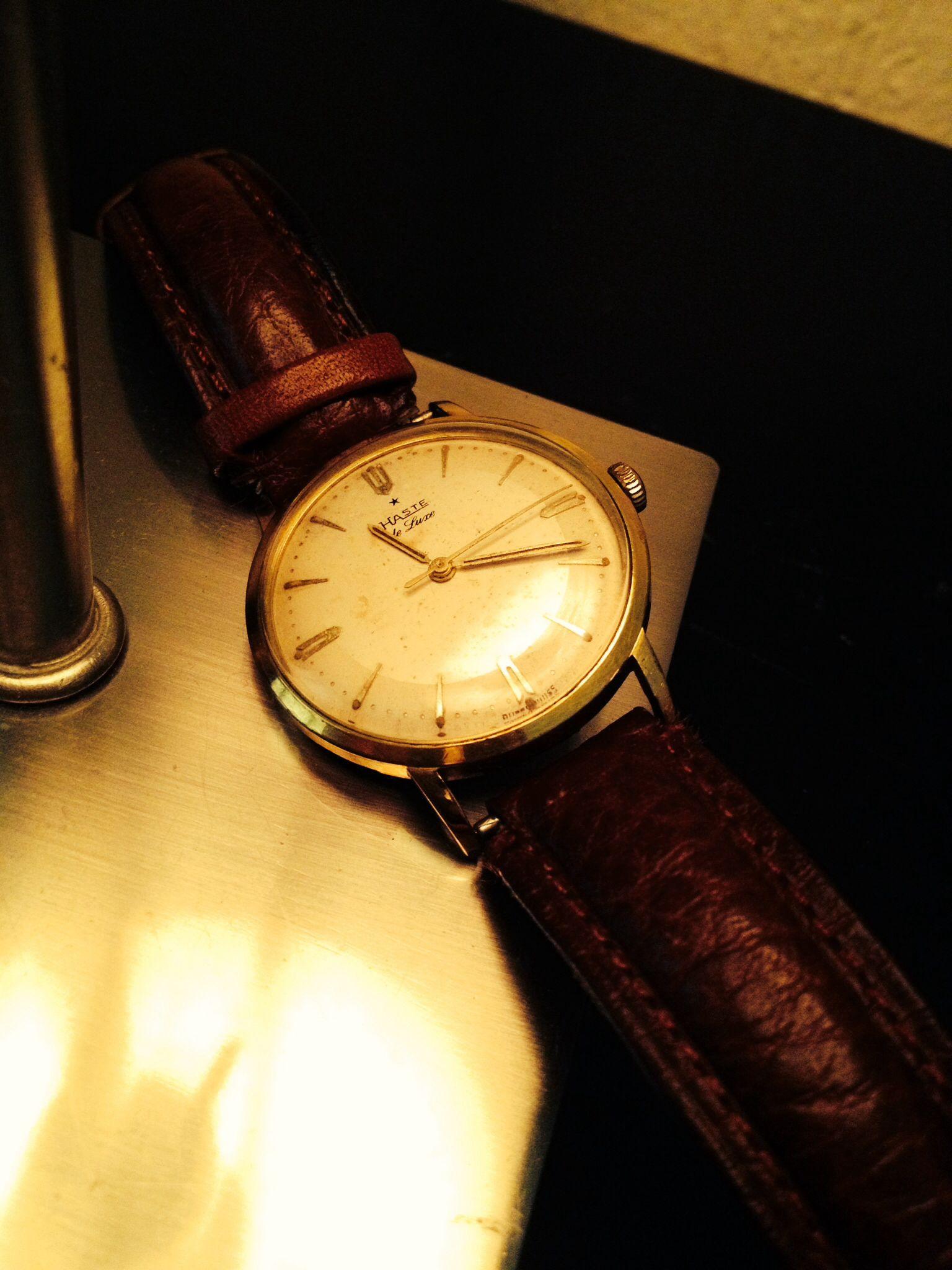 Reloj Steelco Jewels Original Clasf