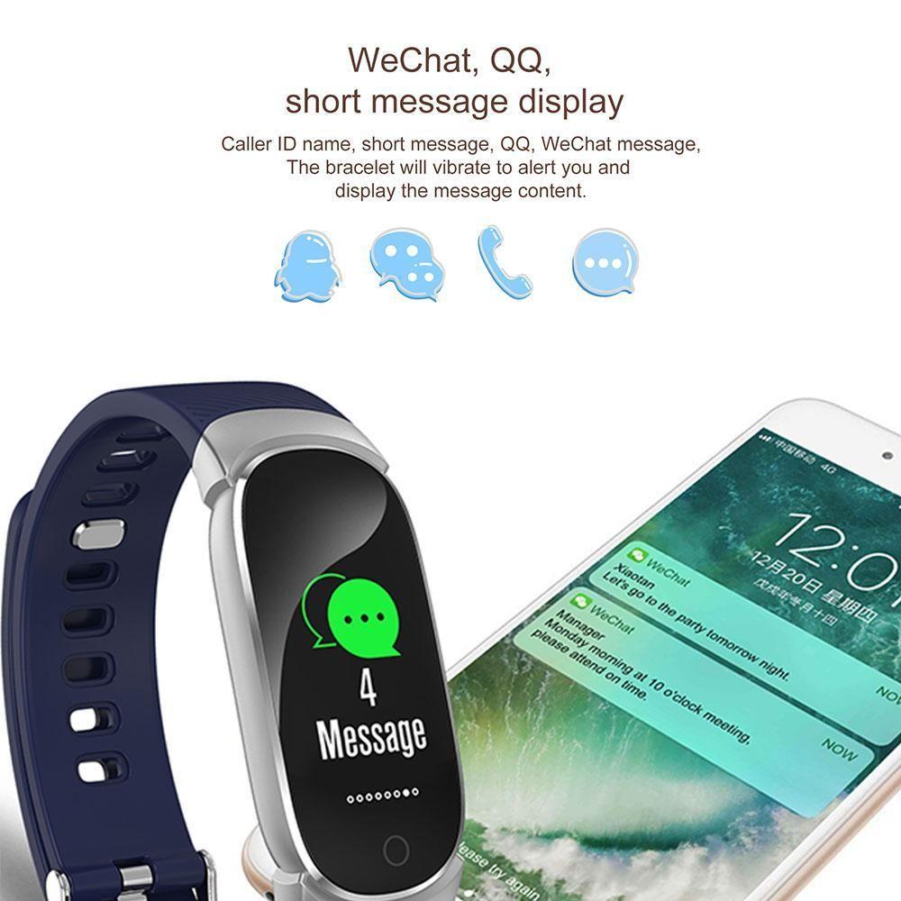 images?q=tbn:ANd9GcQh_l3eQ5xwiPy07kGEXjmjgmBKBRB7H2mRxCGhv1tFWg5c_mWT Smartwatch Qw16