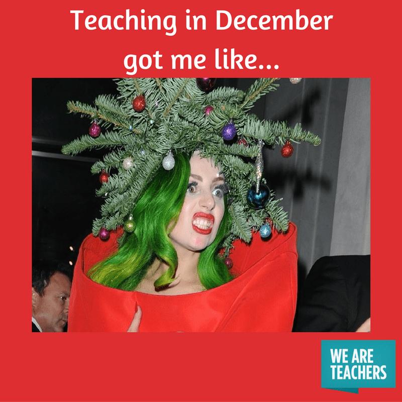 18 Hilarious Winter Break Memes Only A Teacher Will Understand Teacher Memes Funny Teacher Quotes Funny Teacher Memes