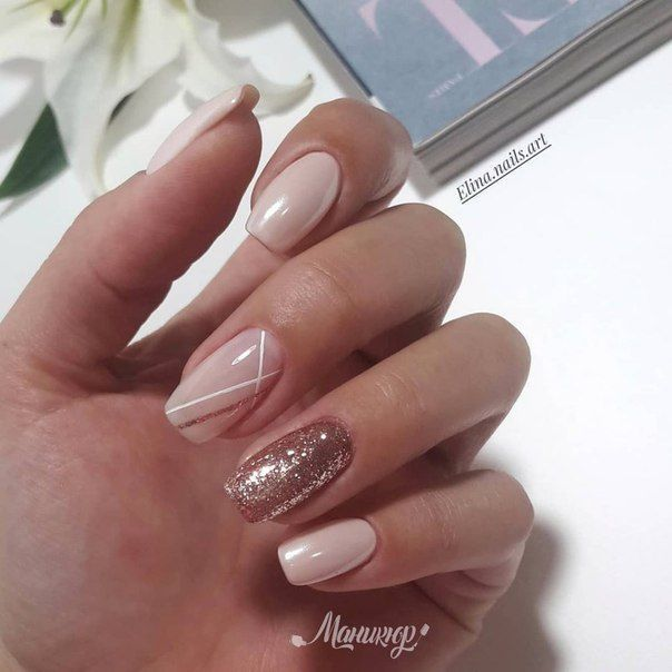 Photo of Nail design foto 2018 – #