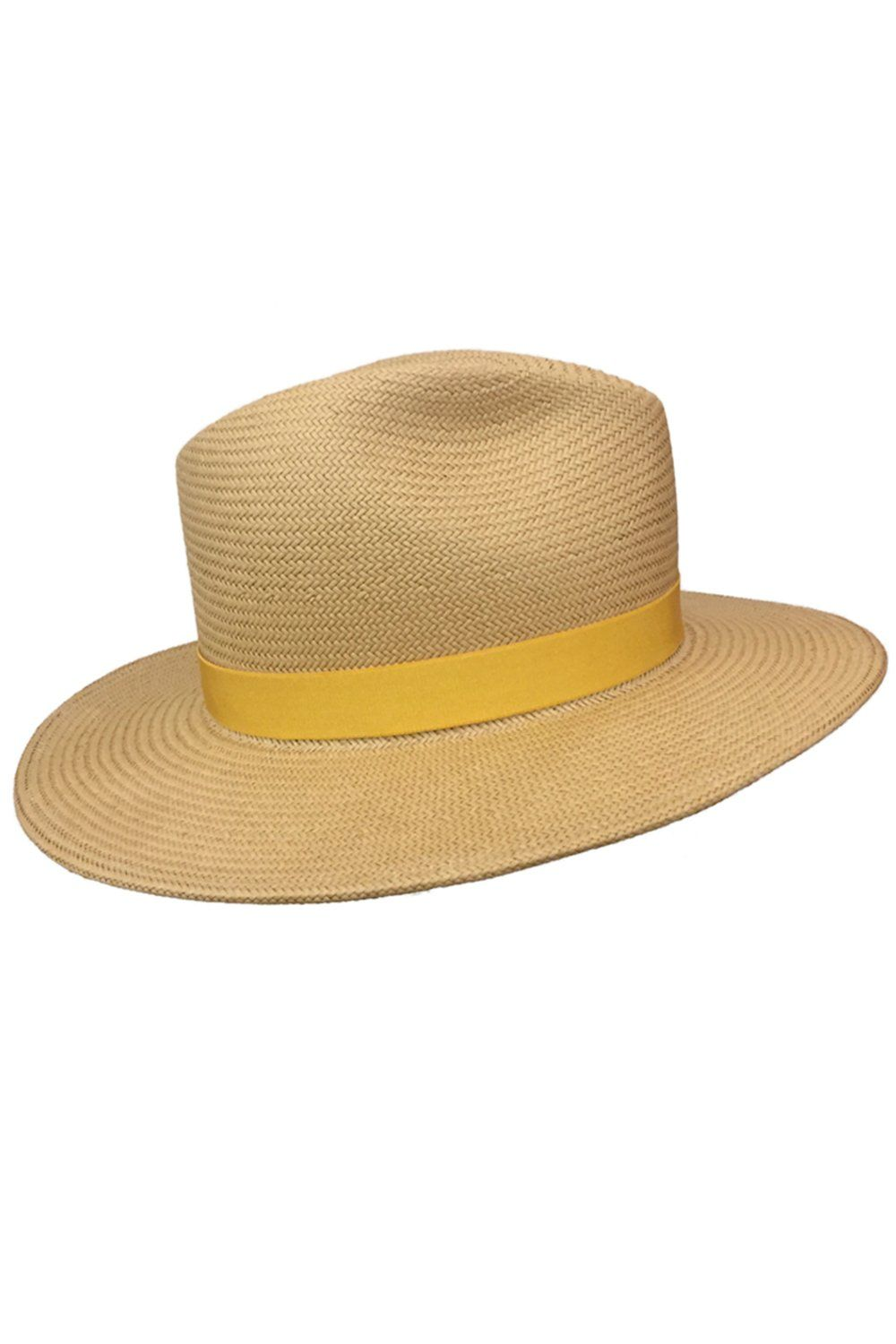 6c3dff99f1e602 The Nomad is the perfect classic fedora that is made for light travel.  Fold, Roll, and Go! Pack this hat by gently pushing the crown out and  smoothing down ...