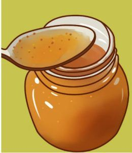 Cayenne Pepper Sore Throat Remedy