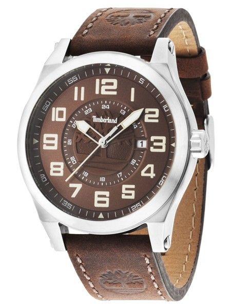 Relógio Timberland Tilden - TBL14644JS12