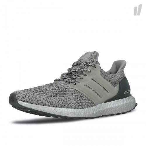 2e7de447b adidas UltraBOOST 3.0 ( BA8143 ) - OVERKILL Berlin - Sneaker