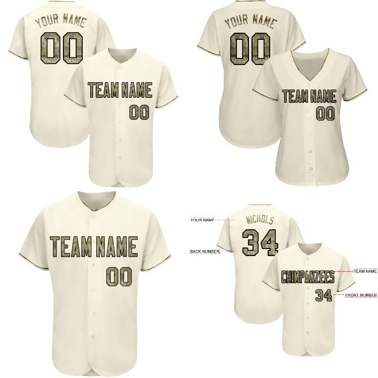 b21a50635eda96750c8e1b76a51f58bb - How To Get Stains Out Of A White Baseball Jersey
