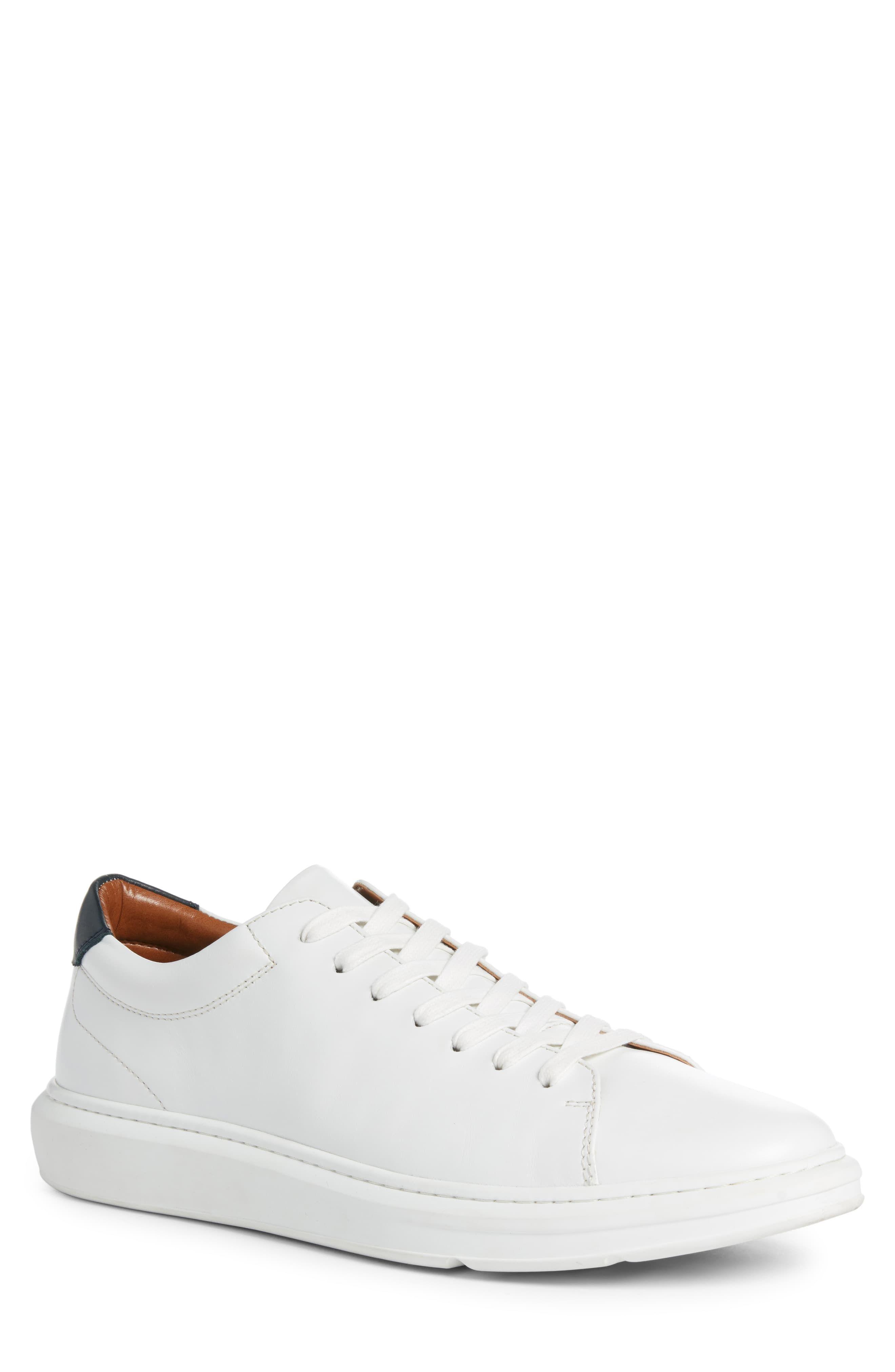 BP. Venice Low-Top Sneaker (Men
