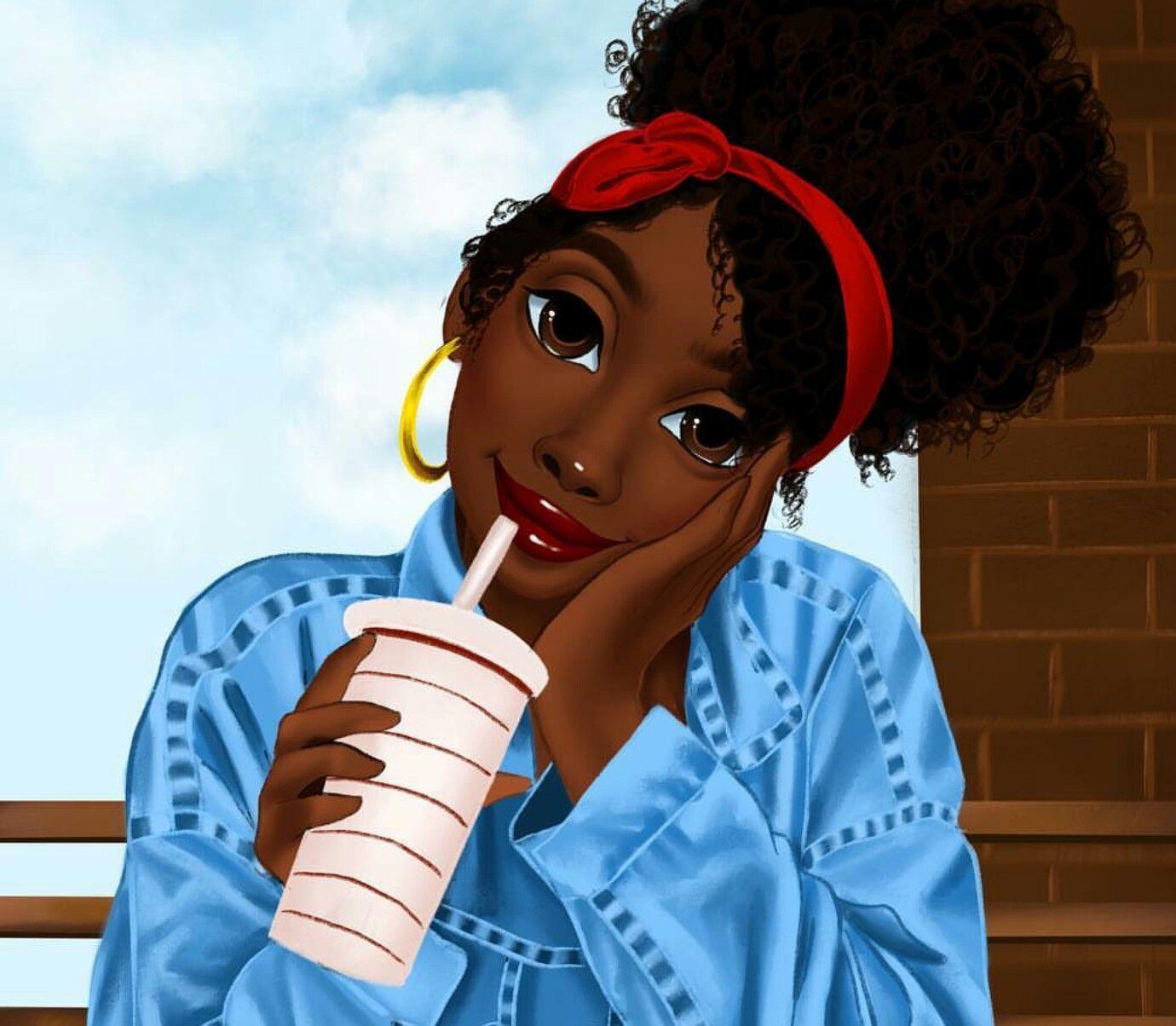 Pin De Allana Tululuci Em Moda Afro Em 2020 Garotas Negras