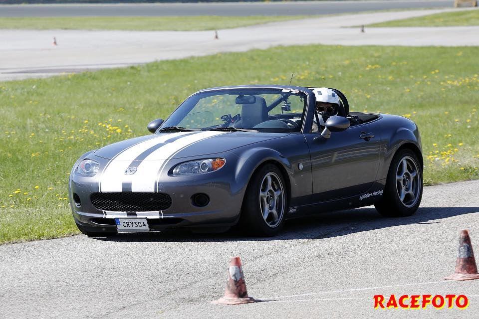 Miata Net Forum Member Burner S Nc On Rx7 Wheels Mx5 Stuff Rx7