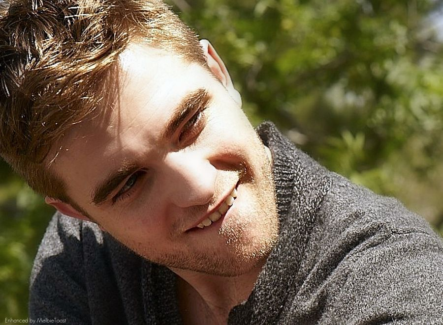 Pin by Lisa Woods on omg!!!!!! obsession with robert