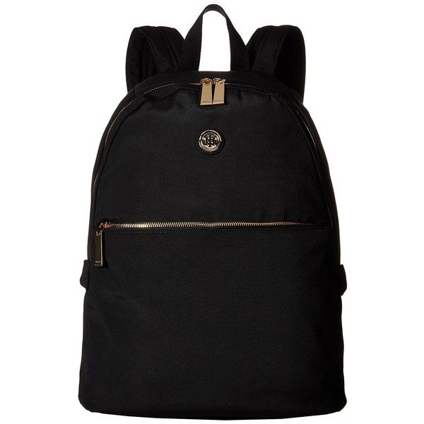 Womens Th Core Backpack Backpack Tommy Hilfiger FX4fwj