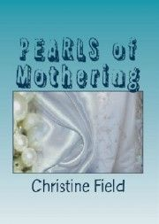 PEARLS of Mothering
