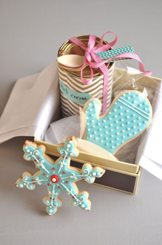 Good Christmas Gift Crafts Ideas Part - 14: Christmas Ideas For Gifts DIY Holiday