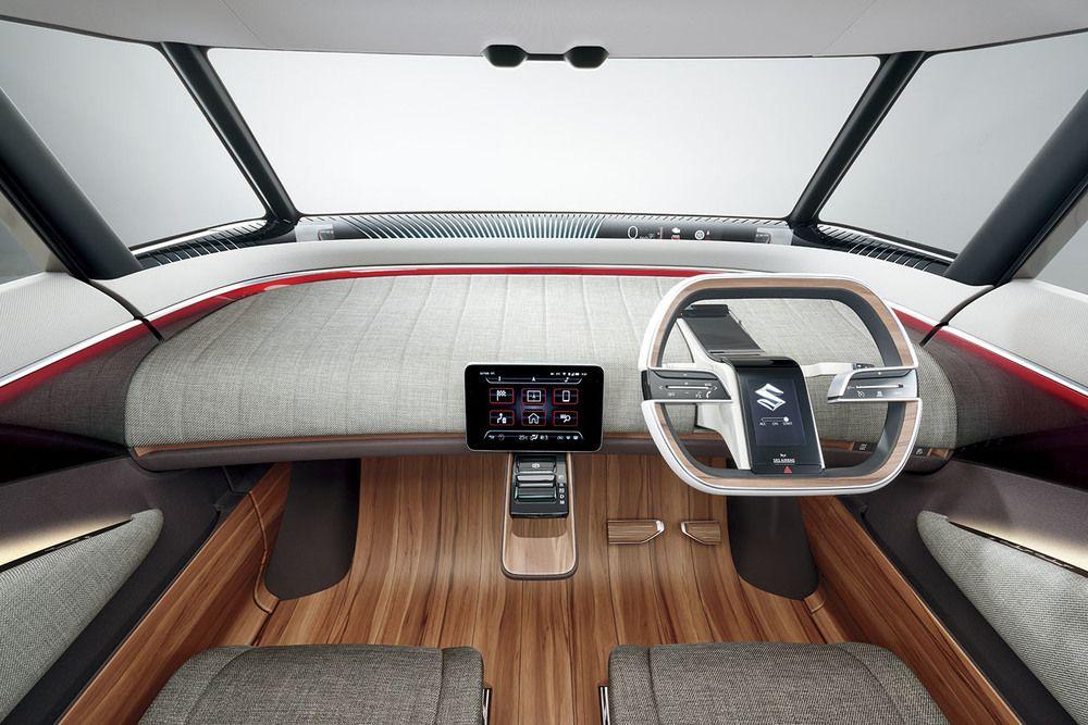 2015-Suzuki-Air-Triser-Interior-01.jpg (1000×667)