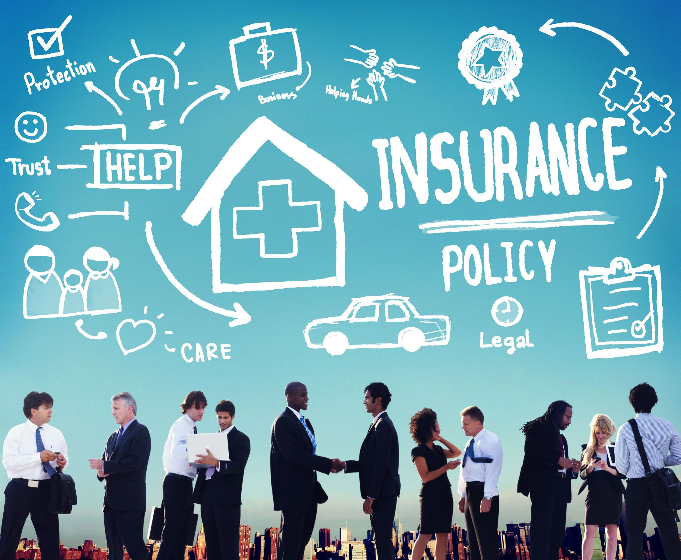 8 Best Health Insurance Companies In Usa Http Www Wanderby Com