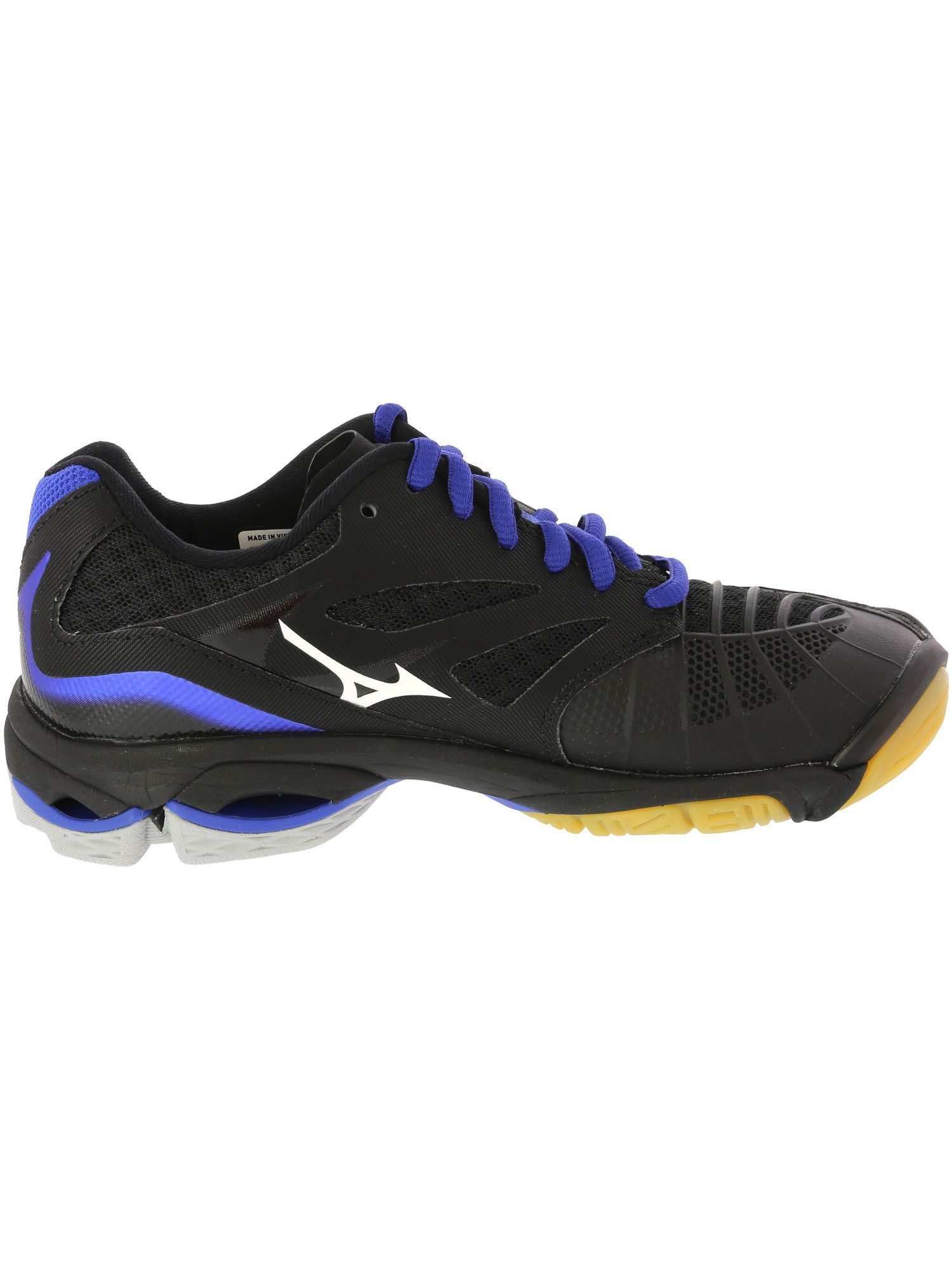 Mizuno Wave Lightning Z3 Volleyball Shoe Ad Spon Lightning Wave Mizuno Women Shoes Volleyball Shoes Shoes
