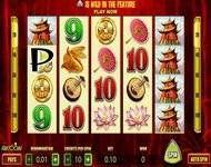 Как обыграть игровой автомат в онлайн казино онлайн казино которые выплачивают деньги