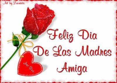 Pin De Celia Margarita Rodriguez En Pensamientos Feliz Dia De La