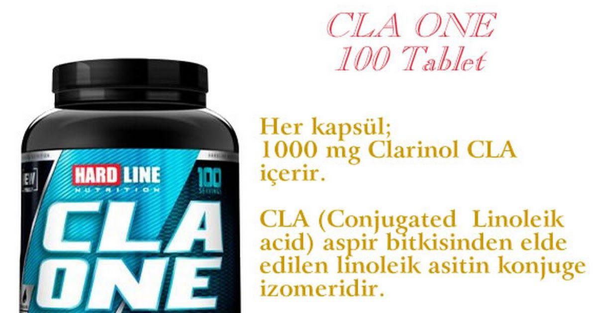 cla_one_100_kapsul_instagram.jpg