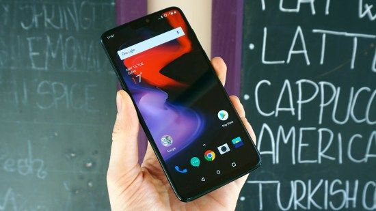 OnePlus 7 what we want to see Oneplus, Things to sell