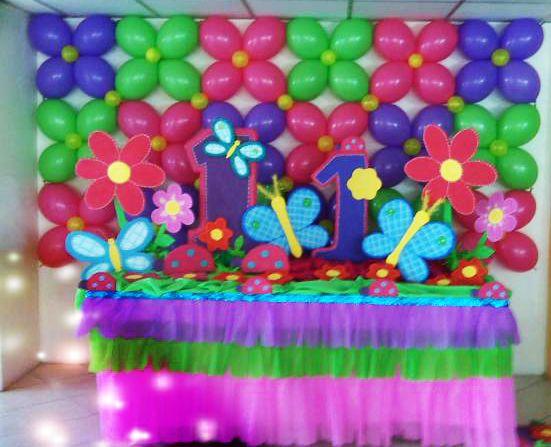 1279404275_105760016_4-Decoracion-de-Fiestas-Infantiles-Servicios-1279404275.jpg 551×447 píxeles