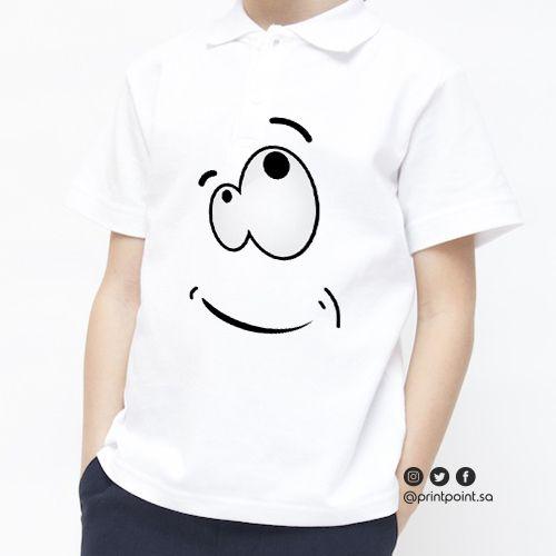 تيشرت قطن للرجال والنساء والاطفال جودة عالية تصاميم مميزة أسعار تبدأ من 70 ريال خدادية تصميم إجازة خداديات Mens Shirts Bike Shirts Love Shirt