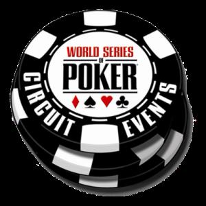 Belichipspoker Com Jual Beli Chip Poker Murah Aman Terpercaya Di Indonesia Poker Permainan Kartu Kartu