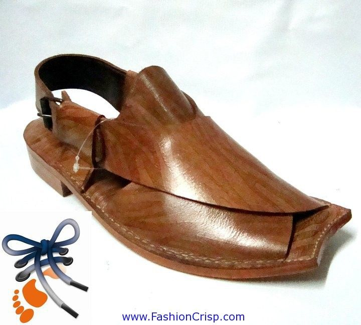 Latest Milli Shoes New Designs For Men