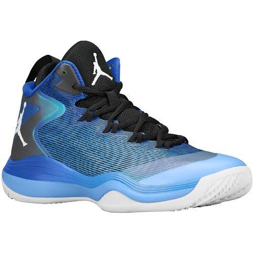 Jordan Super.Fly 3 - Boys' Grade School. Jordan 3Super Fly3 BoysBasketball  ShoesBig ...