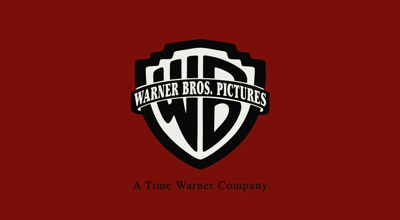 Animated Warner Bros Logo For Oceans 13 Motion Pinterest Logos