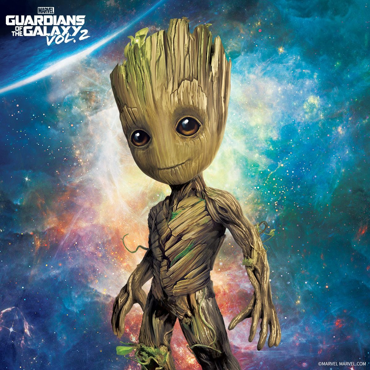 Loot Quiz Which Guardian of the Galaxy Are You