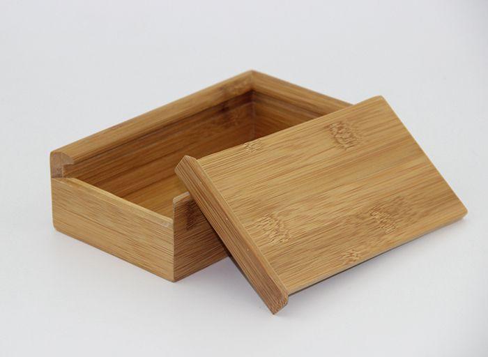 como hacer una caja de madera con tapa deslizante buscar con google